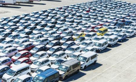 GM&S est prolongé pour trouvé un repreneur