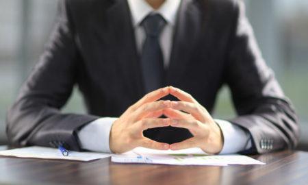 Démissions en hausse de PDG pour des manquements éthiques