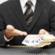 Trouver le meilleur rachat de crédit