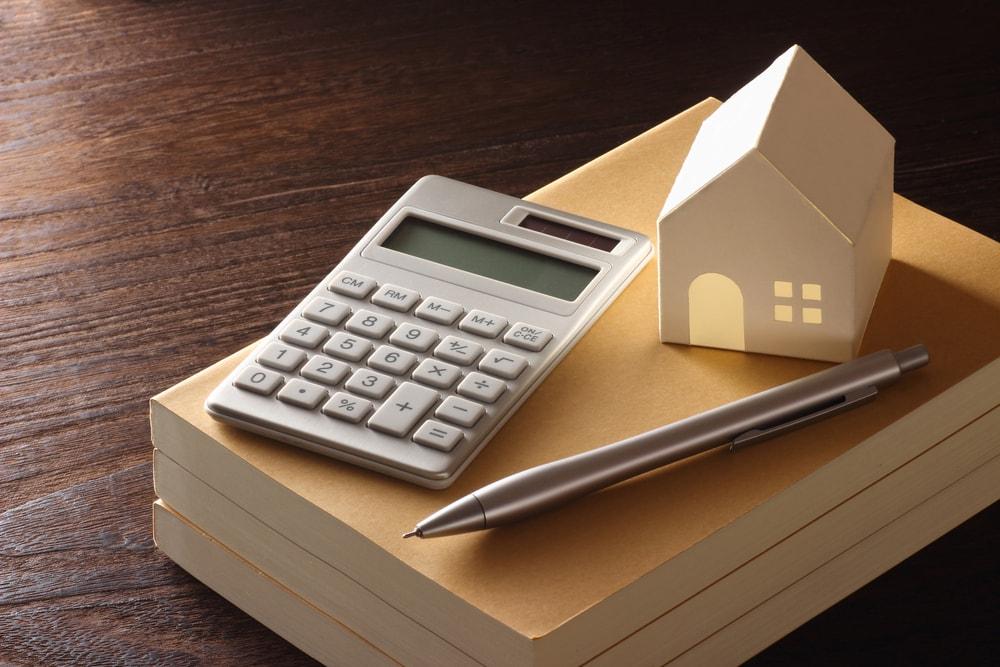 Réforme sur la taxe d'habitation