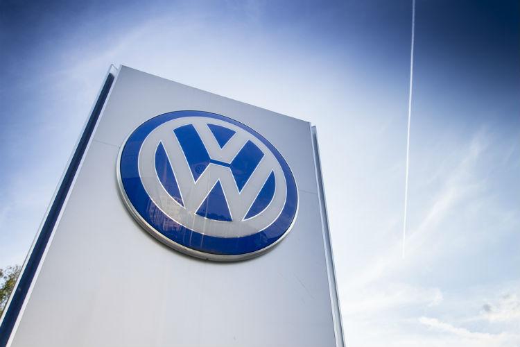Scandale sur une entente entre les constructeurs automobiles Allemands