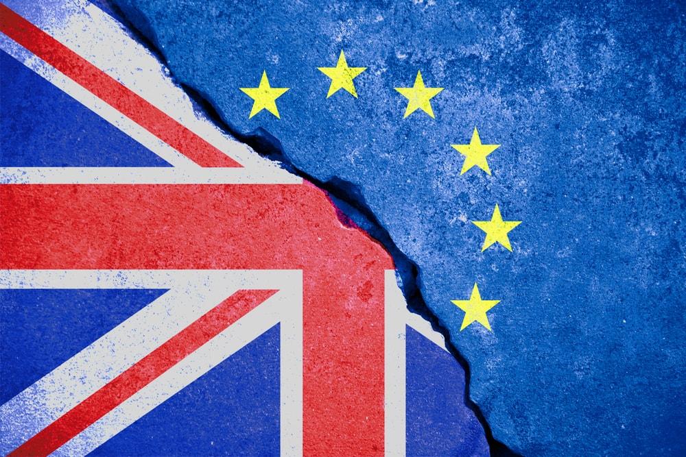 Brexit, les décisions sont encore floues