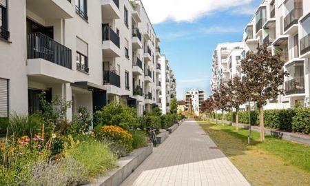 Immobilier le monde de l 39 eco for Appartement neuf bordeaux loi pinel