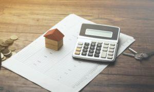 SCPI investir dans la pierre papier