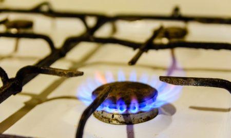 Changer fournisseur gaz