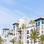 programme immobilier neuf à Clamart