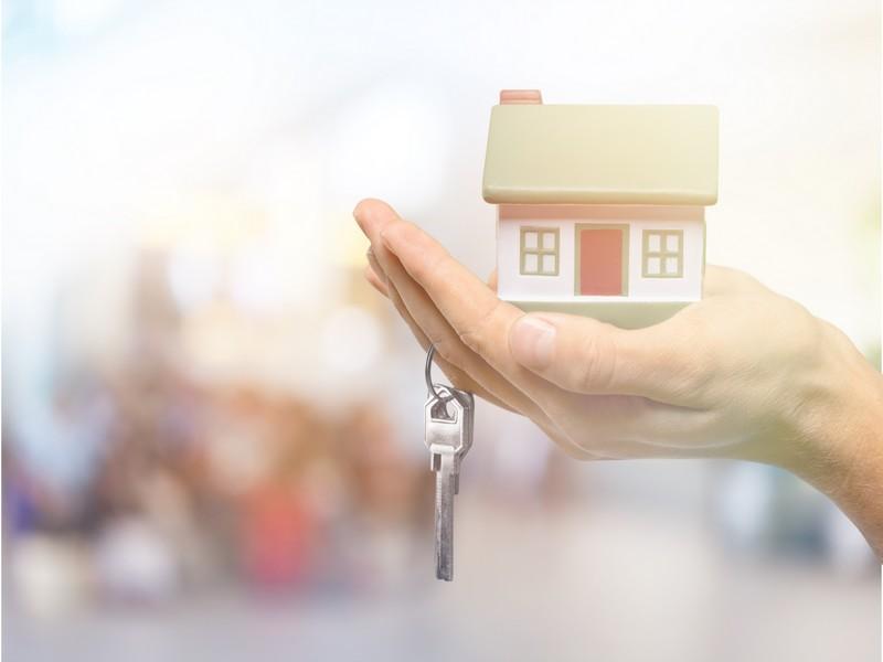 changer assurance emprunteur
